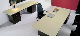 ABC - Office Desks - Babini Office