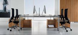 Fly Bench - Office Desks image