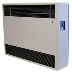 EFCFan Convector Heater image