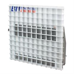 SCHCeiling Grid Heaters image