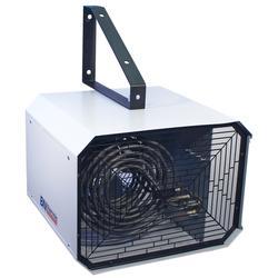 OUH2Industrial Fan Heaters image
