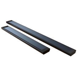 ETHTerrace Heaters image