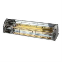 HBShortwave Workshop Heater image