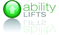 Ability Lifts Ltd
