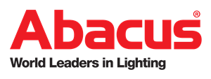Abacus Lighting Ltd