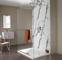 Showerwall Wall Panels image