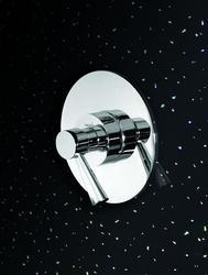 BASIX 250 Panelling image