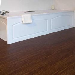 Multipanel Floors - Stick image