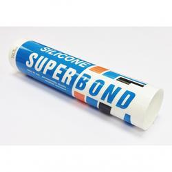 Superbond High Modulus Silicone image