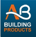 AB Building Products Ltd logo