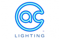 A C Lighting Ltd logo