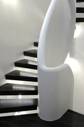 helical - Helical Stairs image