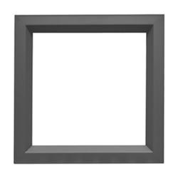 LoPro-STC Acoustic Vision Frames image