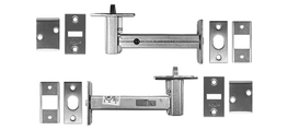 Automatic Flush Bolts – Universal image