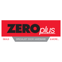 Zero Seal Systems Ltd