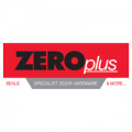 Zero Seal Systems Ltd logo