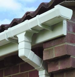 Your guttering and drainpipes are your home's unsung heroes. With them doing such an important job to protect your home from devastating damp, it's vital that your guttering and drainpipes are built to last.  Our guttering and drainpipes are built to be crac...