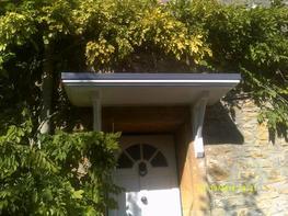 zenith -staybrite-ltd_canopies-64_photo_16_e296bae8-26c8-44a0-88a4-3bfe4f47ad20. & Canopies - Door Canopies by Zenith Staybrite Ltd