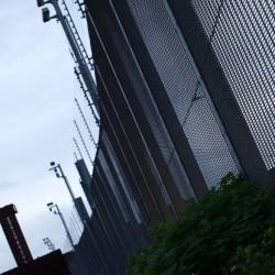 HiSec SR1 - Fencing image