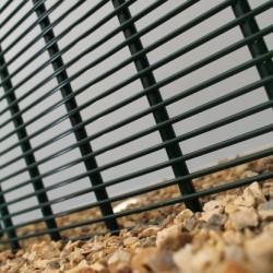 HiSec Super SR2 Rated Fencing image