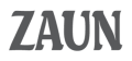 Zaun Limited logo
