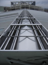 Robertson Ventilation Solutions - Heatmover image