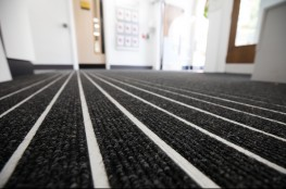 IntraForm DM Entrance Matting - Syncros image