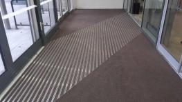 Syncros - Gradus Esplanade 5000HD Entrance Matting image