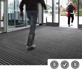 Syncros - Gradus Esplanade 1000 Entrance Matting image