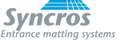 Syncros Entrance Matting Systems logo