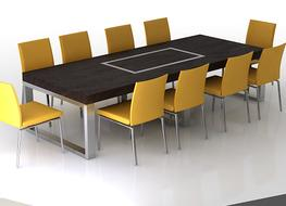 Coruna Conference Table image
