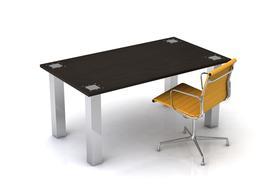 York Desk - Office Desks image