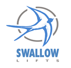 Swallow Lifts Ltd