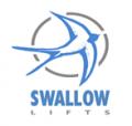 Swallow Lifts Ltd logo