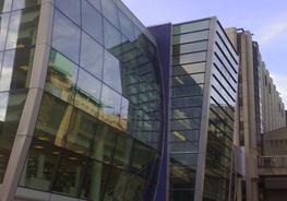 Solar Window Film image