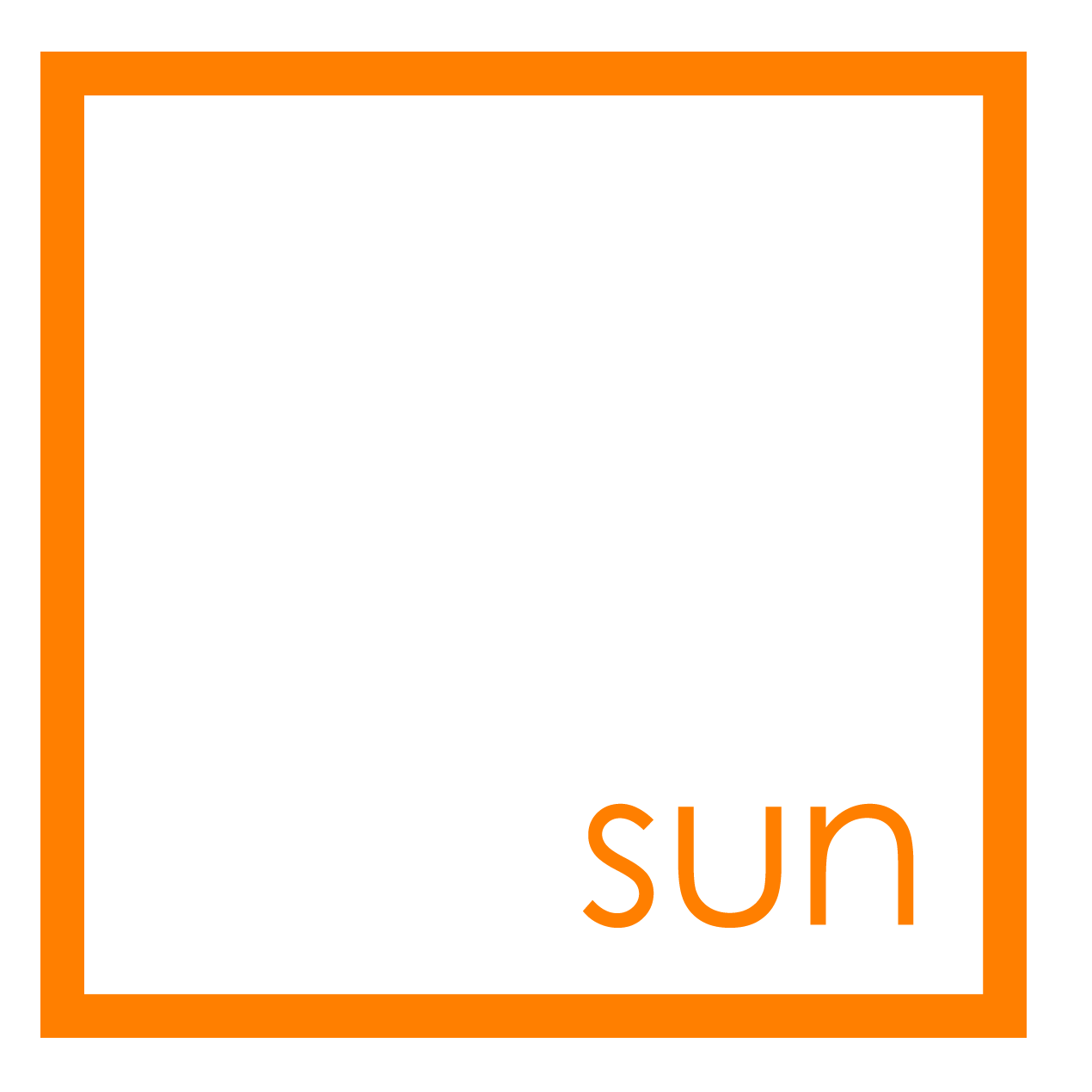 Sunsquare Ltd
