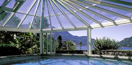 HAWAII 60 - Conservatories image