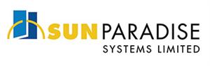 Sunparadise Systems Ltd