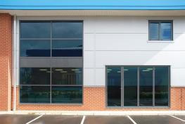 by Sunfold Systems Ltd. u2039 u203a & Exterior Doors by Sunfold Systems Ltd pezcame.com