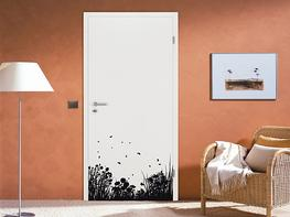 ... Interior doors - Sunfold Systems Ltd ... & Interior doors by Sunfold Systems Ltd pezcame.com
