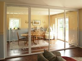 ... Interior doors - Sunfold Systems Ltd ... & Interior doors by Sunfold Systems Ltd