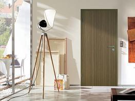 Interior doors - Sunfold Systems Ltd