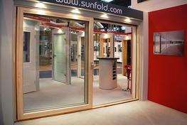by Sunfold Systems Ltd. u2039 u203a & Composite Sliding Doors by Sunfold Systems Ltd pezcame.com