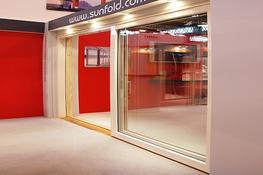 by Sunfold Systems Ltd. \u2039 \u203a & Composite Sliding Doors by Sunfold Systems Ltd