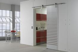 by Sunfold Systems Ltd. u2039 u203a & Glass sliding doors by Sunfold Systems Ltd pezcame.com