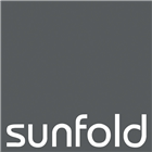 Sunfold Systems Ltd