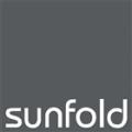 Sunfold Systems Ltd logo