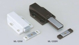 ML-120 - Magnetic Push Latch image