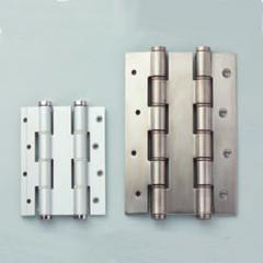 DA - Double Action Spring Hinge image