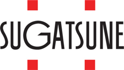 Sugatsune Kogyo UK Ltd